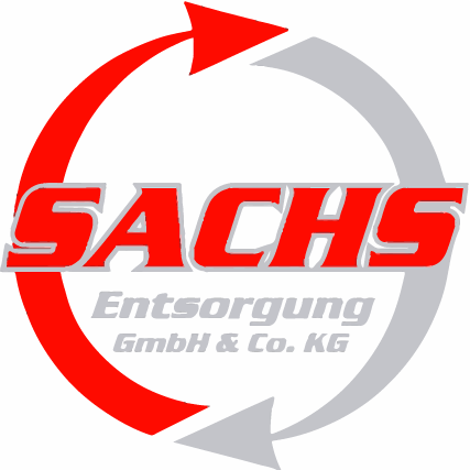 SACHS Entsorgung + Transport